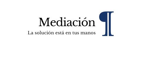 Josué Ferrer Mediador